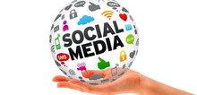 Small2_social-media