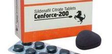 Small2_cenforce-200-2-300x300