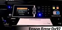 Small2_epson-error-code-0x97