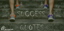 Small2_success-quotes-2-324x160
