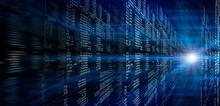 Small2_big_data