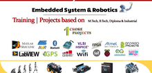 Small2_1crore_projects-embedded_system_and_robotics