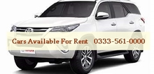 Small2_toyota-fortuner