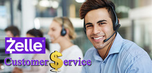 Small2_zelle-customer-service-image