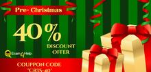 Small2_christmas_gift_exam4help