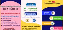 Small2_dlk_cdc-inplant_training