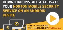 Small2_install_norton_antivirus_setup_usa__1-855-619-5888__norton.comsetup_-_imgur