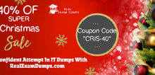 Small2_copy_of_regal_christmas_sale_banner_-_made_with_postermywall__1_