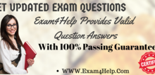 Small2_get_updated_exam_questions