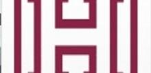 Small2_hamiltonsci_logo_-_copy