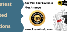 Small2_general_exam_banner