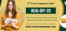 Small2_copy_of_green_hair_salon_promotion_banner_-_made_with_postermywall