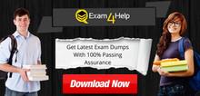 Small2_exam4help__8_