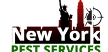 Small2_new_york_pest_services