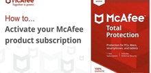 Small2_www.mcafee.com.activate