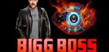 Small2_bigg-boss13