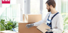 Small2_packers-and-movers