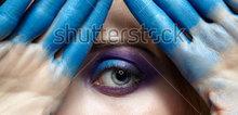 Small2_stock-photo-eye-of-providence-eye-pyramid-illuminati-and-mason-symbol-made-of-hands-and-female-face-with-blue-604615010