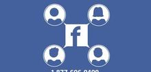 Small2_facebook_helpline