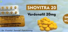 Small2_snovitra_20mg_4-min