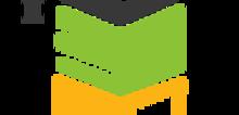 Small2_logo_co.uk-icon