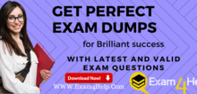 Small2_get_perfect_exam_dumps