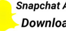 Small2_snapchatapp-download
