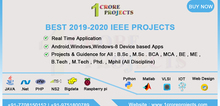 Small2_1crore_projects-ieee_projects