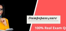 Small2_dumpspass4sure