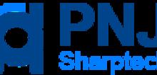 Small2_pnj_logo-2