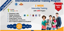 Small2_1croreprojects-international_industrial_training