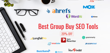 Small2_best_group_buy_seo_tools-