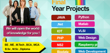 Small2_1croreprojects-final_year_projects_banner