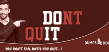 Small2_you_dont_fail_until_you_quit