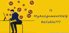 Small2_myassignmenthelp_reviews