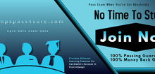 Small2_copy_of_job_fair_ad_template_facebook_cover_-_made_with_postermywall
