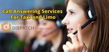 Small2_call-answering