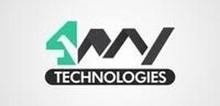 Small2_4_way_technologies
