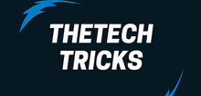 Small2_thetechtrickscadence1.v1_1_