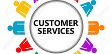 Small2_69540792-customer-service