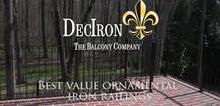 Small2_deciron_llc-_the_balcony_company