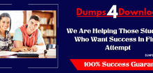 Small2_dumps4download