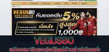 Small2_vegus80