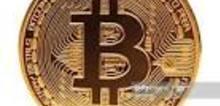 Small2_bitcoin