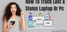 Small2_how_to_track_lost_or_stolen_laptop___pc_location-thetechnotips-1