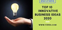 Small2_innovative-business-ideas-1-e1580579912904
