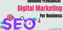 Small2_genuine_freelancer_digital_marketing_for_business-thetechnotips