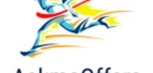 Small2_askmeoffers-logo