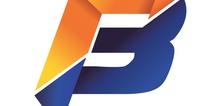 Small2_logo_befitiive