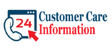 Small2_customer-service-logos